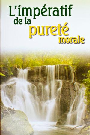 l'imperatif haitian literature