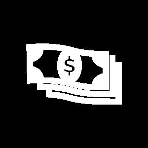 noun cash 976958
