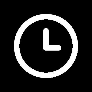noun clock 2286725